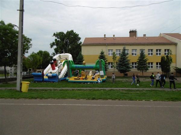P1090141