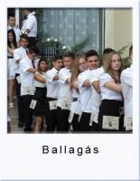 ballagas