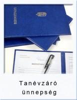 tanevzaro