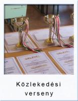 kozlk