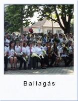 ballagas2015