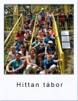 hittantabor2015
