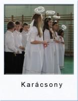 karacsony14