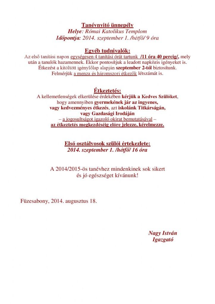 tanévkezdés 2014-2015 SZIKÁI-page-002
