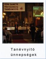 tanev15