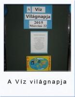 viznap2015