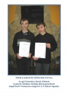 09-Tóth László és Tóth Zoltán 8.a - Angol Eszterházy-page-001