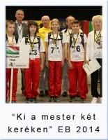 mastereb