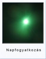 napfogy