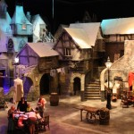 Dickens-World-Courtyard