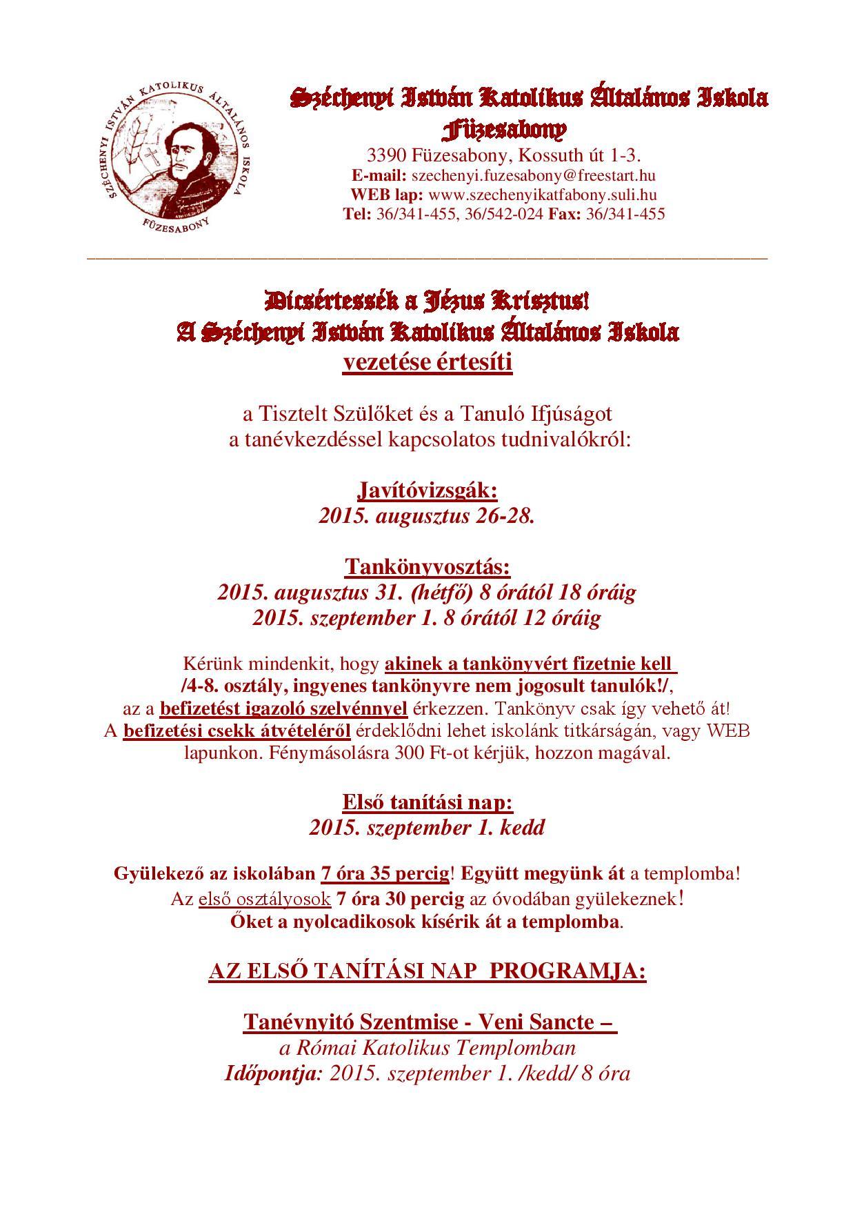 tanévkezdés 2015-2016 SZIKÁI-page-001