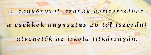 tankönyvcsekk2