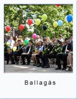 ballagas16