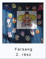 farsang215