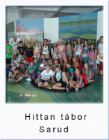 hittantabor16gal