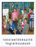 iskelo1516a