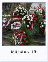 marc1516