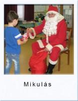 mikulas15
