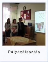 palyaval15