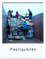 papair15