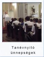 tanev1516
