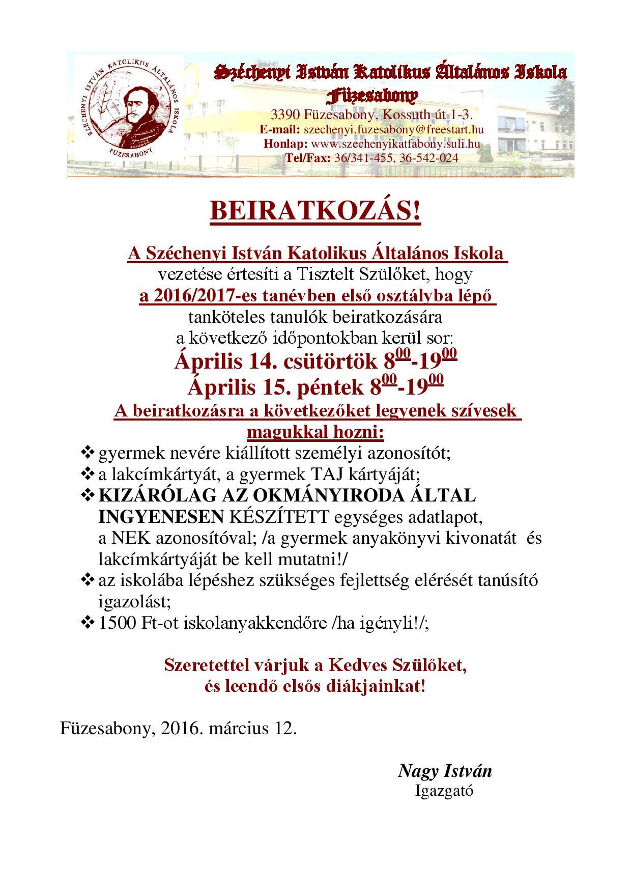Beiratkozás 2016. 1.-page-001