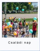 csaladinapgal17