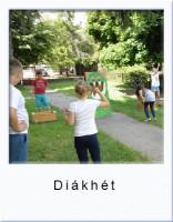 diakhet