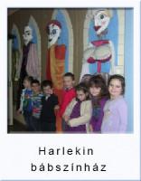 harlekin17