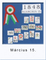marc15gal17