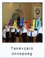 tanavzarogal17