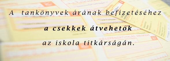 tankönyvcsekk3