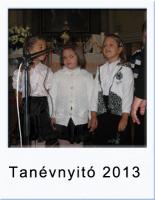 tanévnyito2013